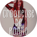 Photo de CroqueuseDePomme