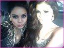 Photo de Selena-81