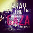 Photo de GAZAA