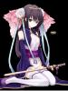 litchi-chan3