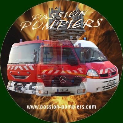 """""""Passion-Pompiers, une vie au feu... : le forum des Soldats du Feu du Monde..."""""""