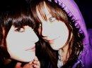 Photo de 0ver--W0rld--bye-Al3Xiia