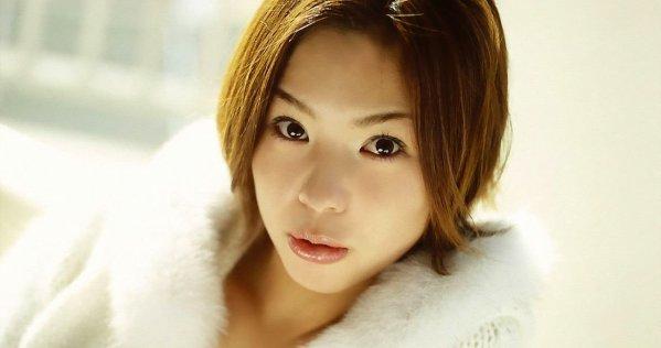 Asami Reina