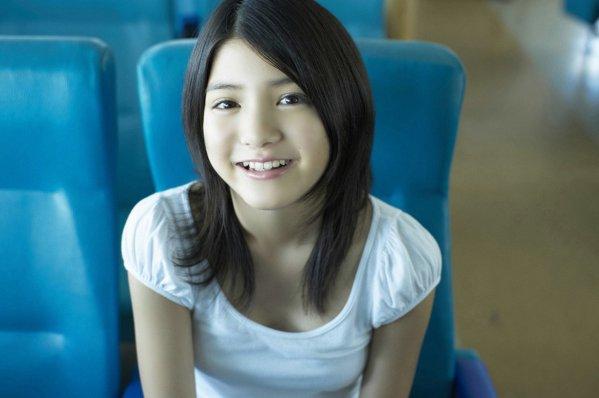 Kawashima Umika