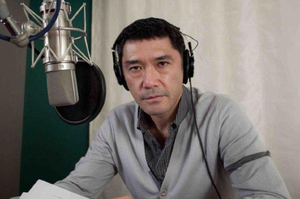 Sugimoto Tetta