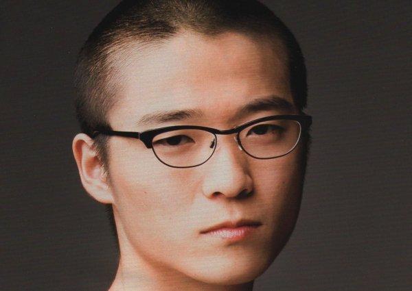 Tamoto Soran