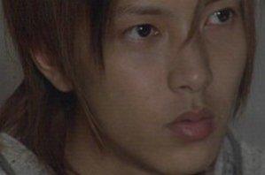 Sore wa, Totsuzen, Arashi no you ni