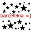 barcelone-avec-vous