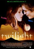 Photo de twilight-fiictiion-11