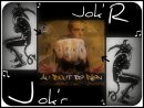 Photo de jokr-music