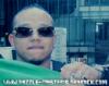 Dazzle-Mysterio