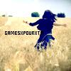 Photo de GAMESxP0URxT0i