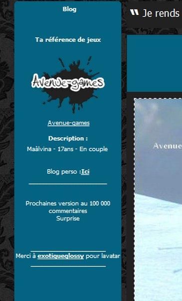 Avenue-Games
