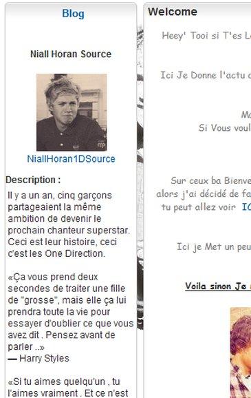 NiallHoran1DSource