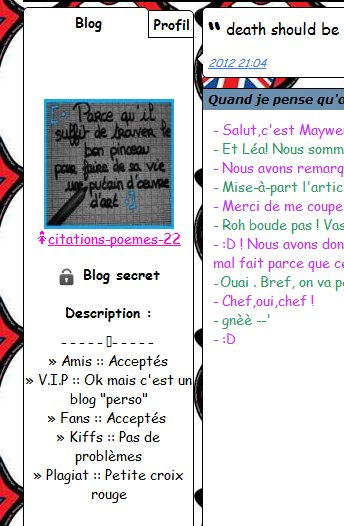 citations-poeme-22
