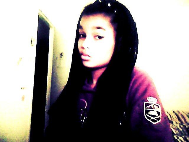 thefannygirl