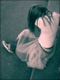 Photo de xx-haras39-xx