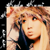 Kyad-xx