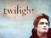 twilight-54850