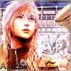 Photo de Oo-Final-Fantasy-XIII