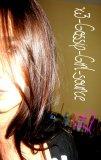 Photo de x3-Gossip-Girl-Source