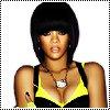 xRihanna-Hit