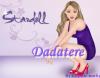 Dadatere-Rellook