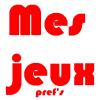 mes-jeux-prefs-62