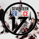 Photo de 7TEEN-FRENCHSUB