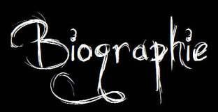 Biographie du groupe PNL