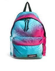 top 5 des sacs que je trouve les plus beaux