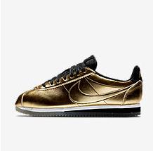 Ma sélection de Nike