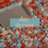 DayDreamxrpg