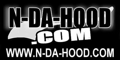 INTERVIEW EXCLUSIVE DE BAZOR SUR LE SITE  WWW.N-DA-HOOD.COM