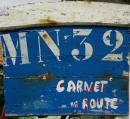 Photo de Carnet-r0ots