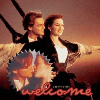 Bienvenue Sur Zoom-Movies
