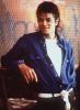 Michael-Jackson-Online