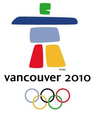 Vancouver 2010 ~ Jeux olympiques d'hiver |