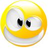 x3-smiley2011-x3