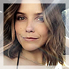 Photo de SophiaABush