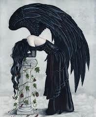 Tant que tu n'as pas vu au plus profond de ses larmes que connais tu de l'autre...