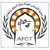 APCT988