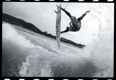 surfer du 83