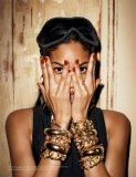 Photo de fashionmag