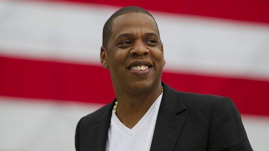 La Maison Blanche contredit Jay-Z