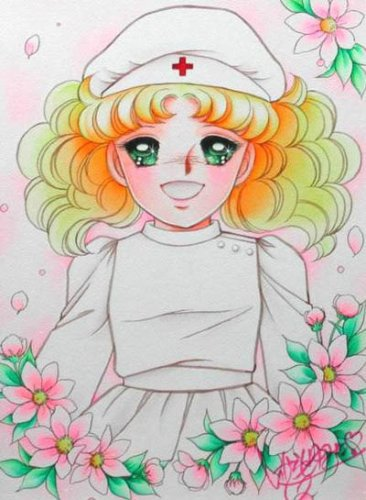 Blog de candy-neige-andre