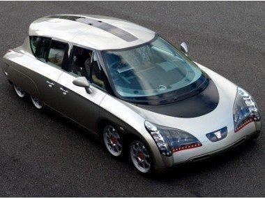 les plus rapides voitures au monde blog de rahim3406. Black Bedroom Furniture Sets. Home Design Ideas