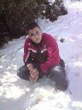 Photo de rahim3406