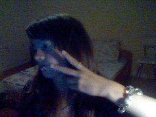 (l)#~ Muuahaha~#(l) ~Une Génératiion Qui Pete Tout && Quii Fouu la Merde Yeah yeah yeah (Y') (8)