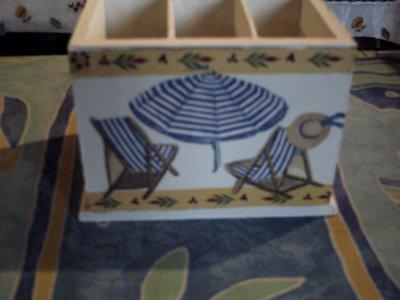 voila les cadeaux fait avec les serviettes bretonnes